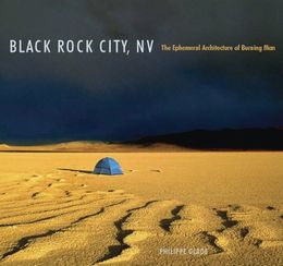 This is black Rock City